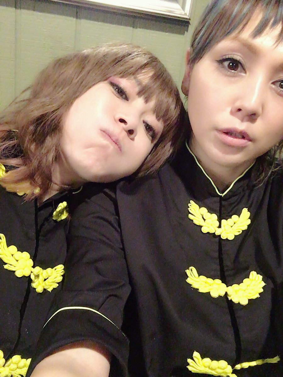 JRock247-Puffy-Amiyumi-interview-2017-03