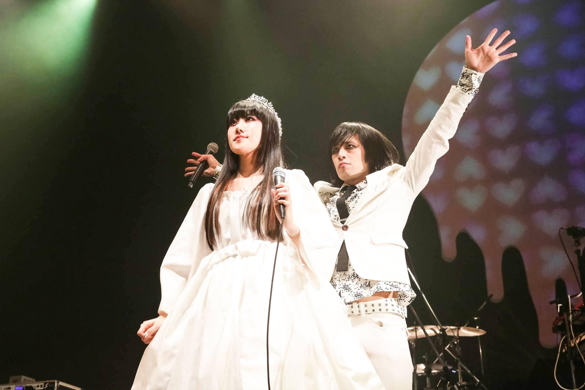 JRock247-URBANGARDE-Tenshi-de-Akuma-live-CD-C