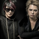 VAMPS premiere Calling MV, announce spring tour dates