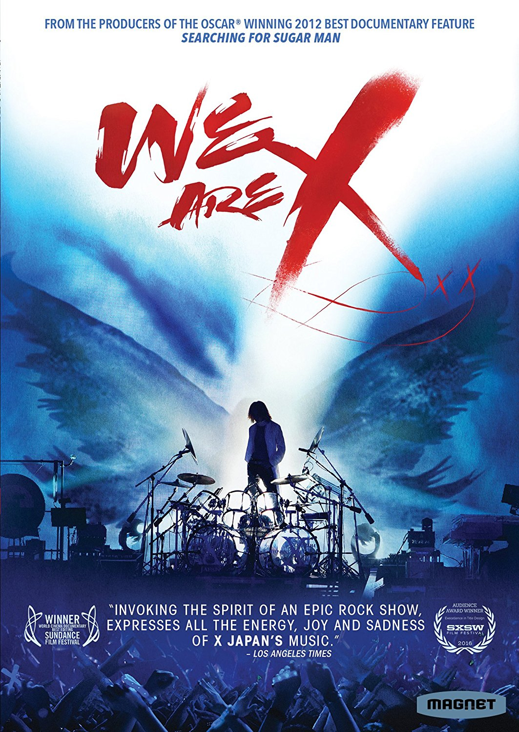 JRock247-X-Japan-We-Are-X-USA-DVD-1A
