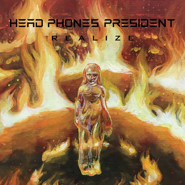 JRock247-Head-Phones-President-REALIZE-album-1