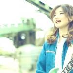JRock247-SpecialThanks-Umahashiru-MV-1