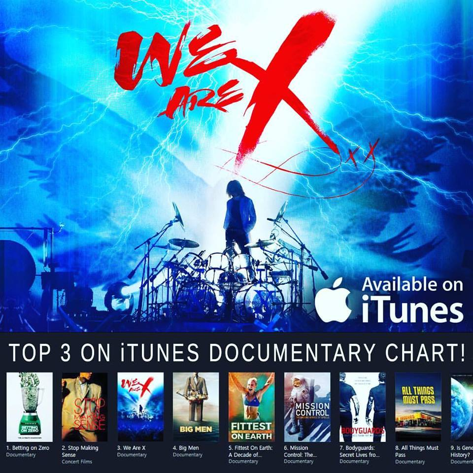 JRock247-X-Japan-We-Are-X-iTunes-Top-3-Doc