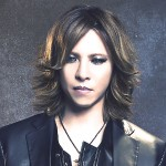 X Japan's Yoshiki to Undergo Emergency Surgery in L.A.