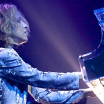 Yoshiki completes surgery, begins recovery in Los Angeles