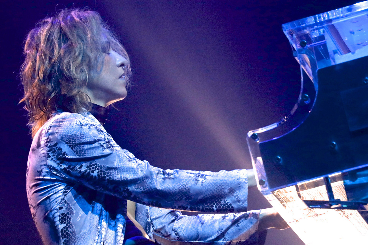 JRock247-Yoshiki-X-Japan-Surgery-Update-2017-05-17-1500