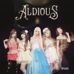 Aldious – Unlimited Diffusion (Review)