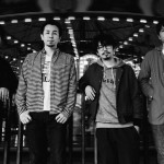 Asian Kung-Fu Generation announces second LA show [JaME]