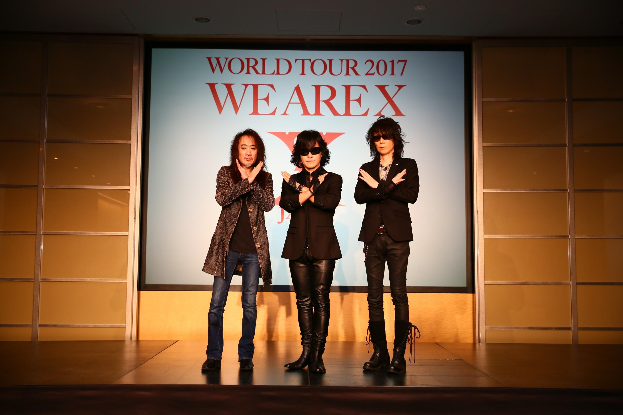JRock247-X-Japan-Tour-Update-20170609-57411