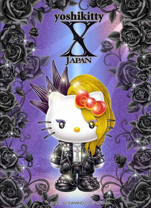 JRock247-Yoshiki-WeAreX-Anime-Expo-Screening-Yoshikitty
