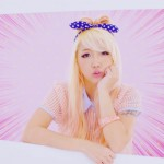 Aldious – Without You (MV)