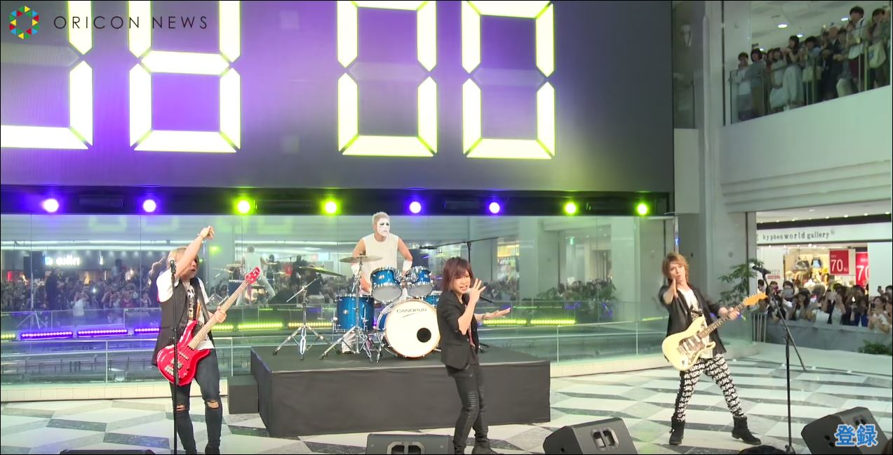 JRock247-Golden-Bomber-8-second-concert-A