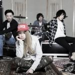 JRock247-Ichigo-Interview-2