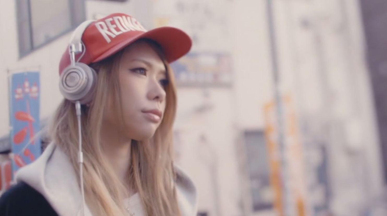 JRock247-LiveMyLife-MV-2