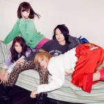 JRock247-SCANDAL-interview-062317-1