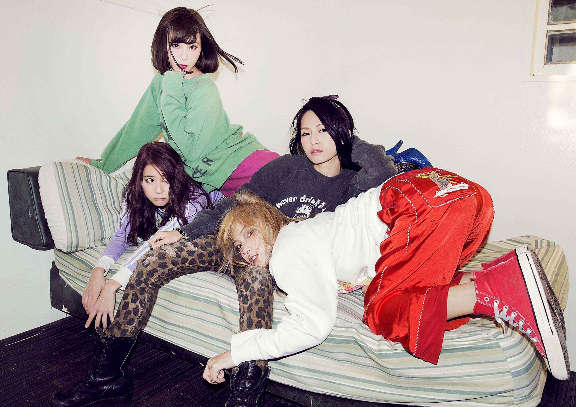 JRock247-SCANDAL-interview-062317-5B