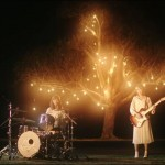 JRock247-Silent-Siren-World-Akane-MV-1