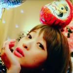 Silent Siren – Fujiyama Disco (MV)