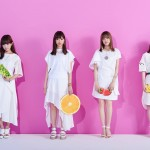 Silent Siren adds California dates to 5th Anniversary World Tour