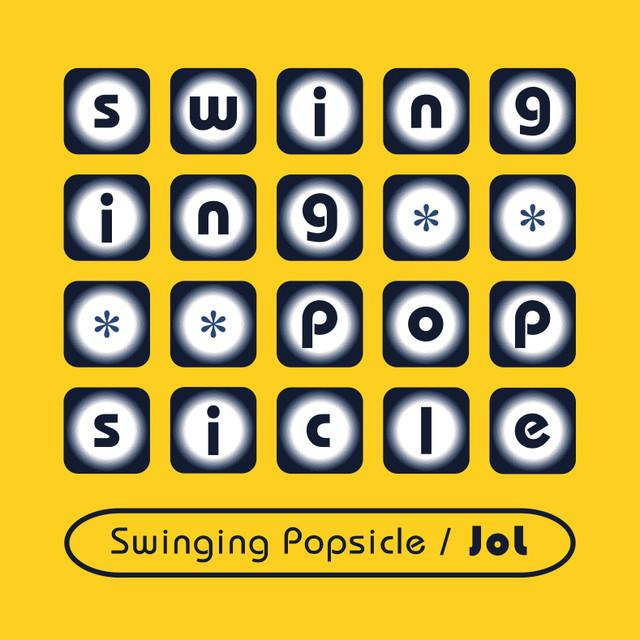 JRock247-Swinging-Popsicle-JoL-anniversary-2