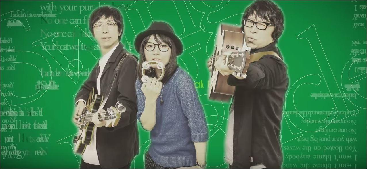 JRock247-Swinging-Popsicle-Small-Blue-Sailboat-lyric-video-A