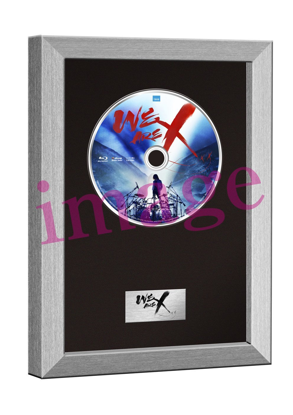 JRock247-We-Are-X-Japan-Blu-ray-Collectors-Edition-2