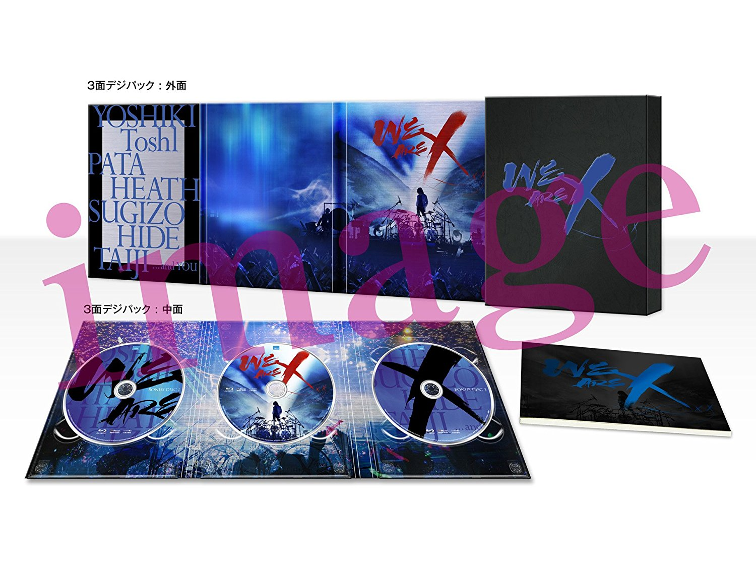 JRock247-We-Are-X-Japan-Blu-ray-Special-Edition-1