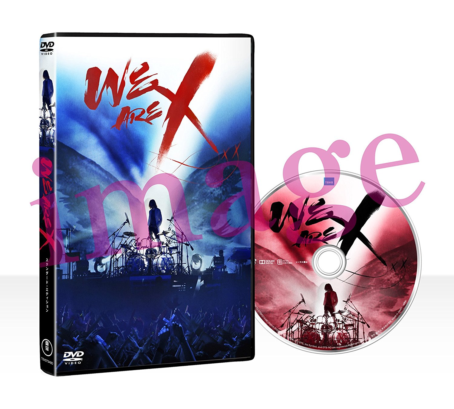 JRock247-We-Are-X-Japan-DVD-Standard-Edition-1