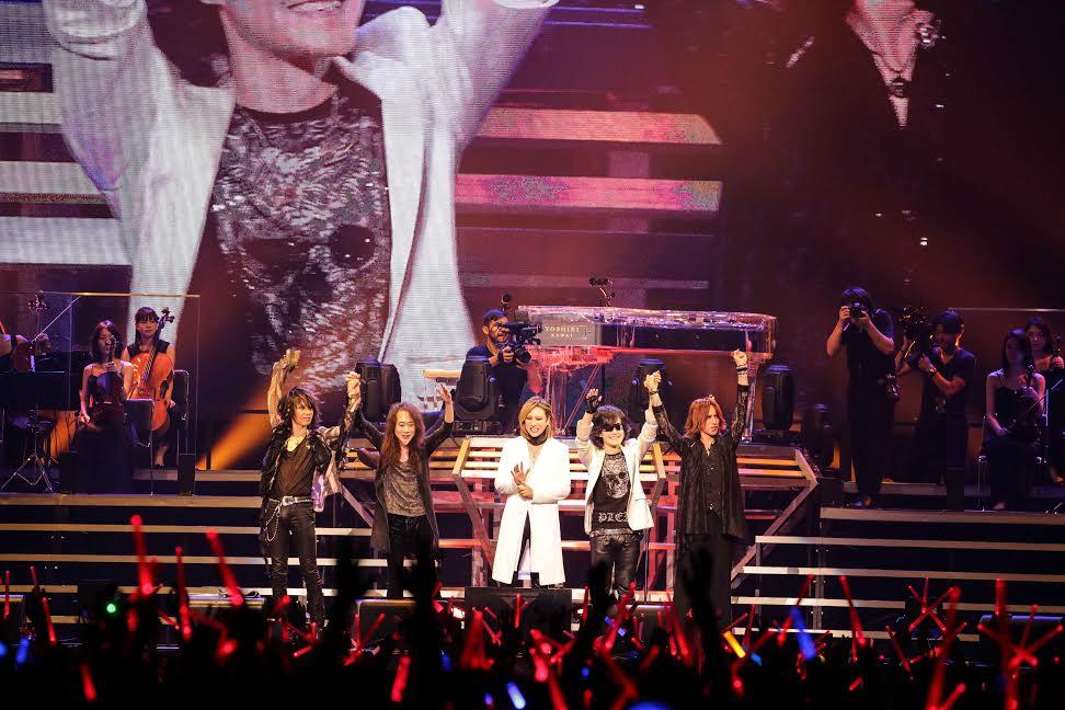 JRock247-X-Japan-World-Tour-2017-Osaka-2017-07-11-01