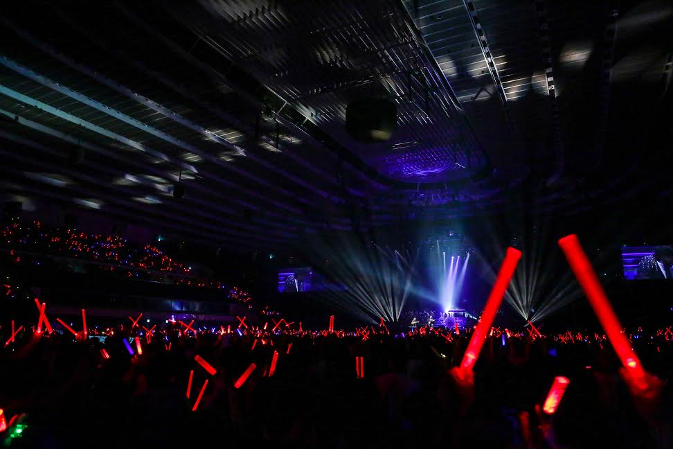 JRock247-X-Japan-World-Tour-2017-Osaka-2017-07-11-02