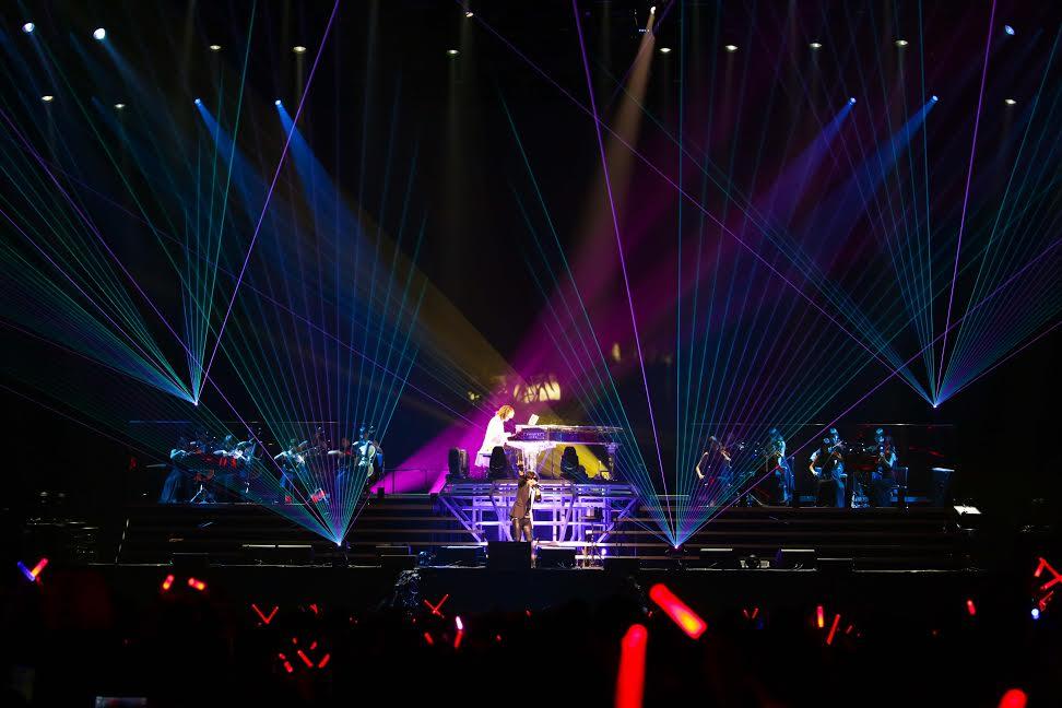 JRock247-X-Japan-World-Tour-2017-Osaka-2017-07-11-03