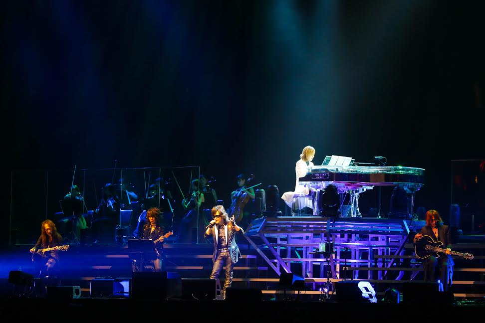 JRock247-X-Japan-World-Tour-2017-Osaka-2017-07-11-04