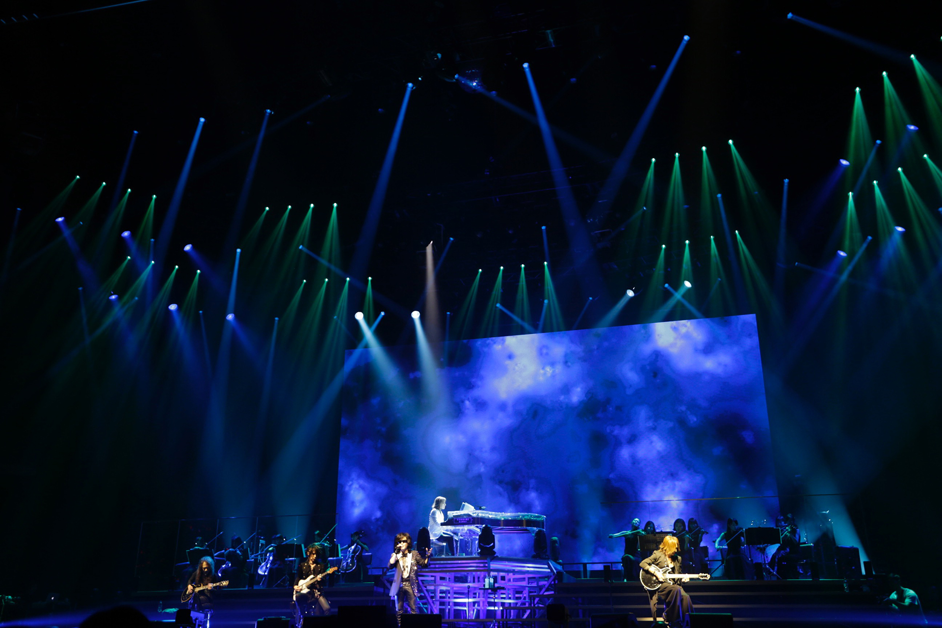 JRock247-X-Japan-World-Tour-2017-Yokohama-2017-07-14-20515