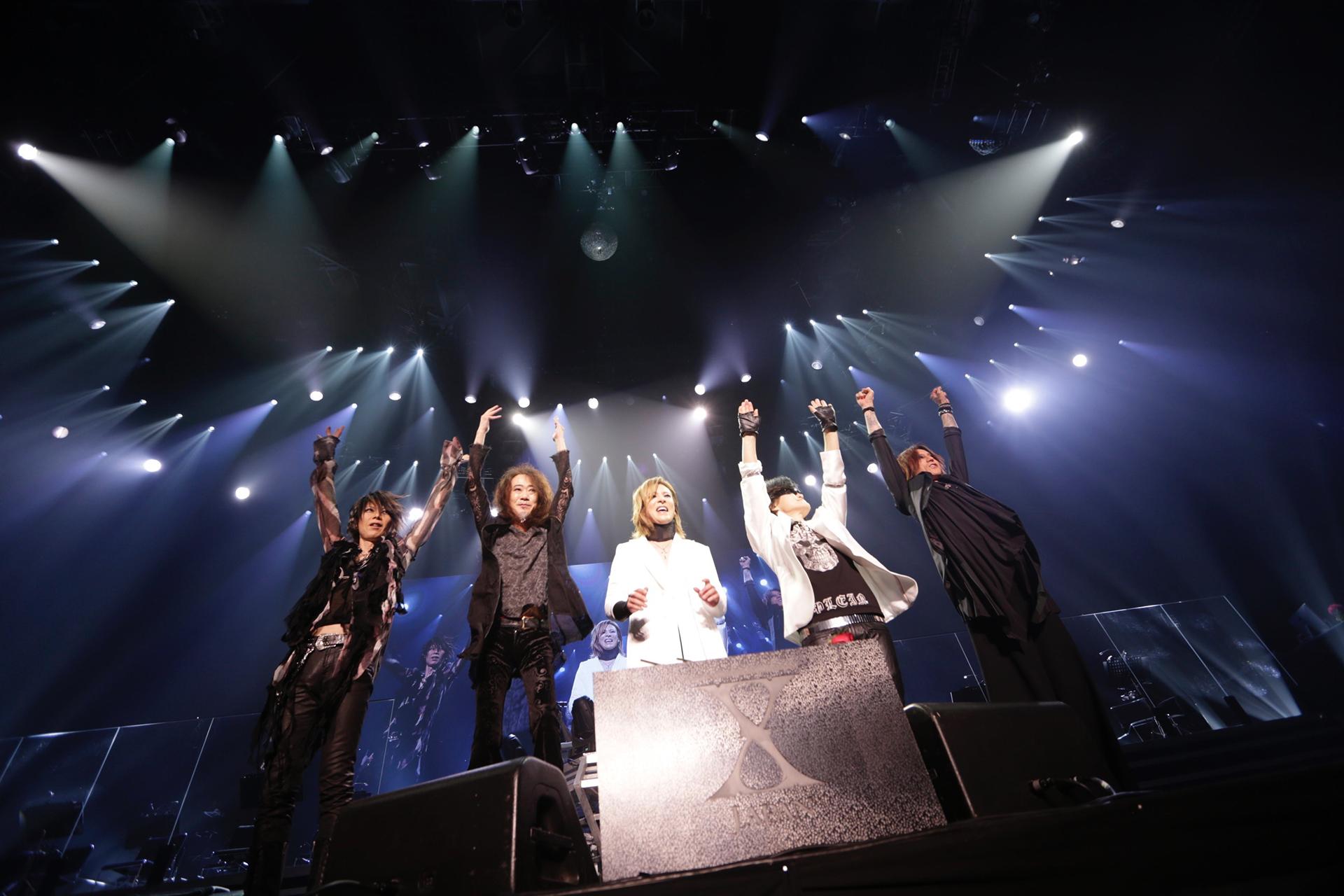 JRock247-X-Japan-World-Tour-2017-Yokohama-2017-07-14-21860