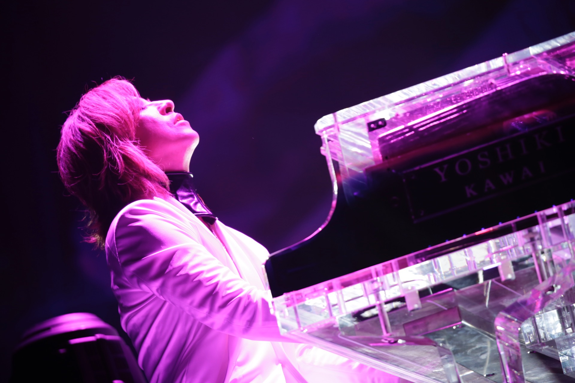 JRock247-X-Japan-World-Tour-2017-Yokohama-2017-07-14-30377