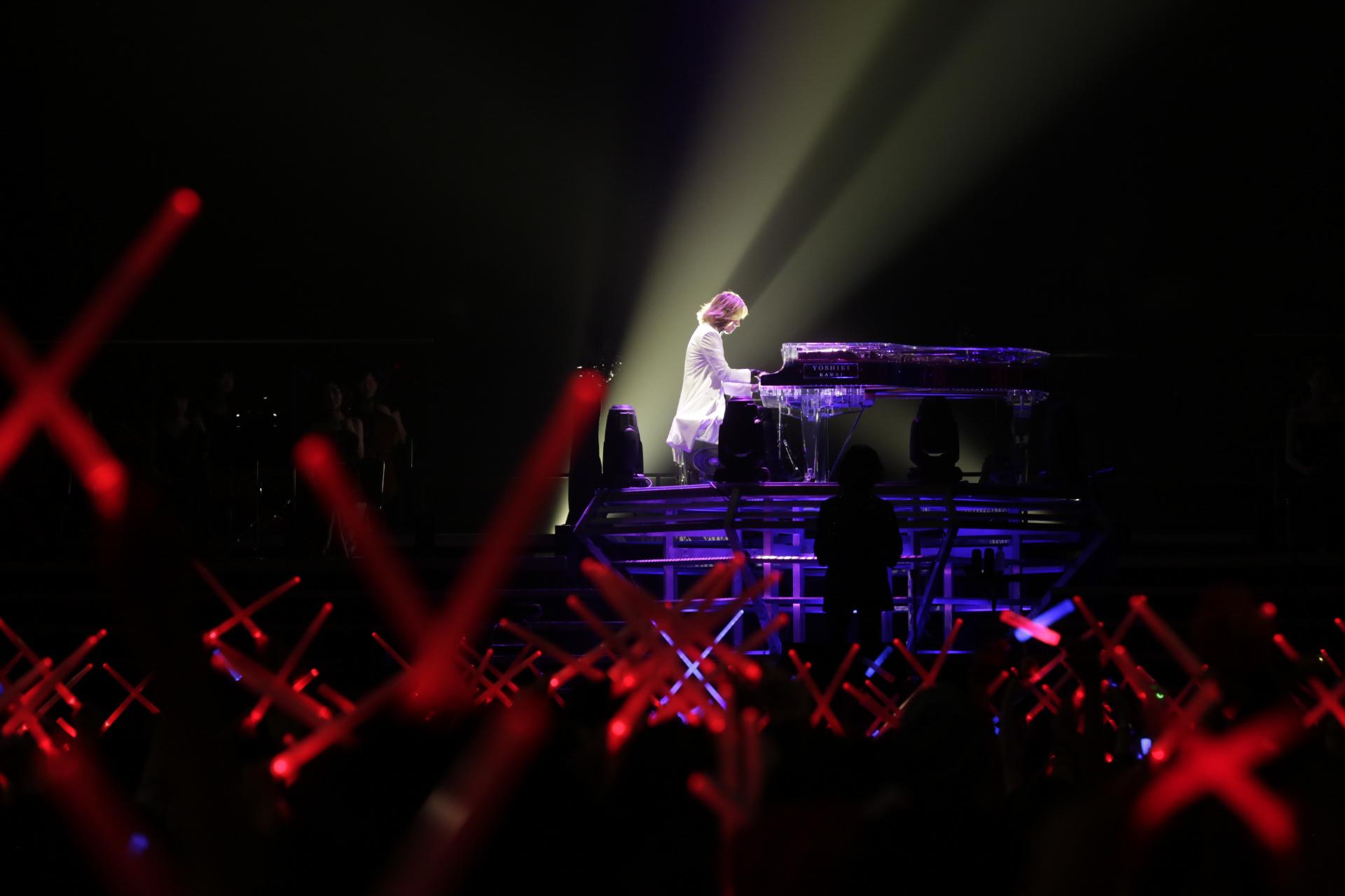 JRock247-X-Japan-Yokohama-Arena-2017-0717-3386