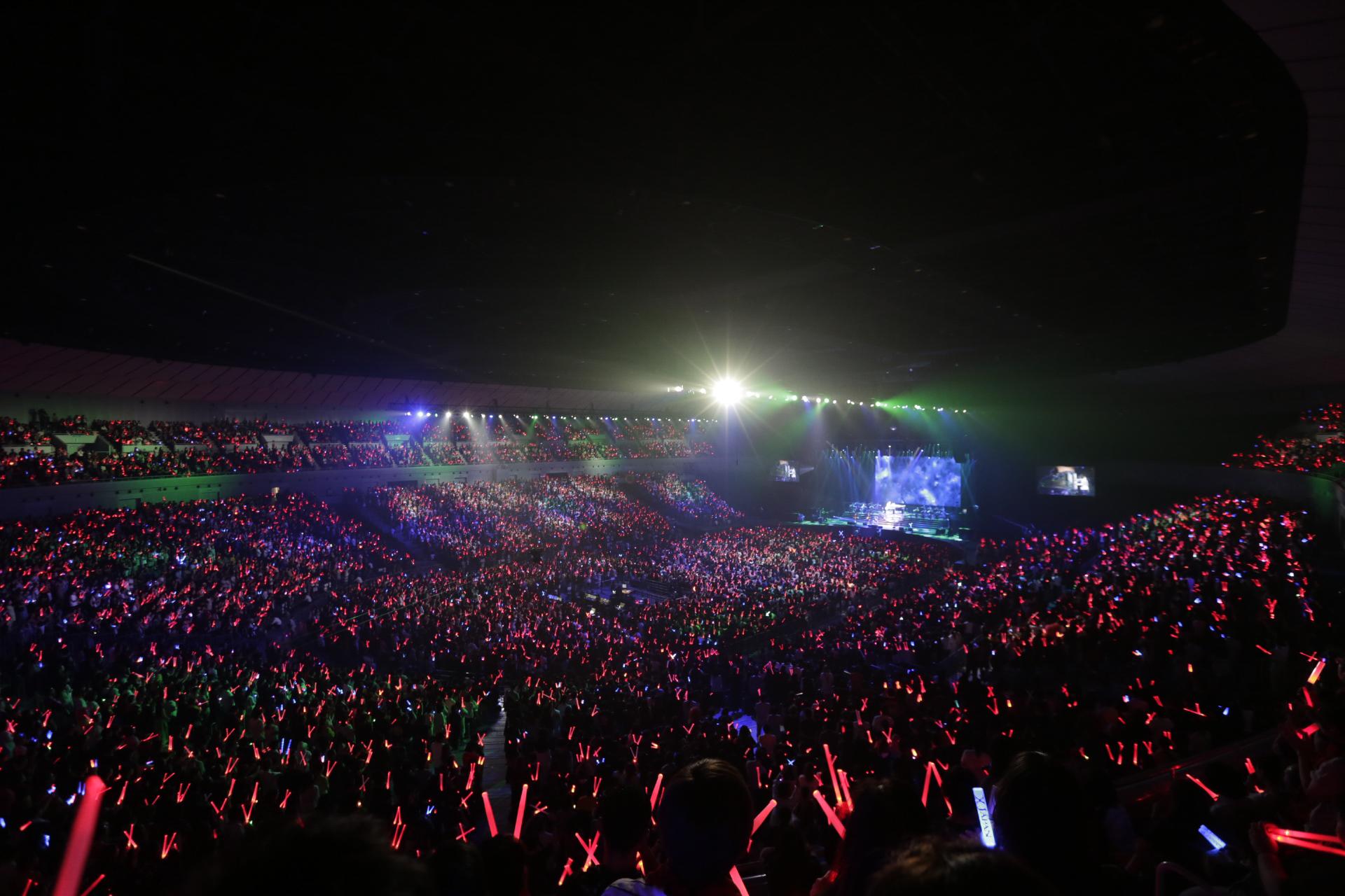JRock247-X-Japan-Yokohama-Arena-2017-0717-6475