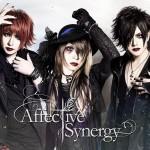 JRock247-Affective-Synergy-Asia-tour-2017-A