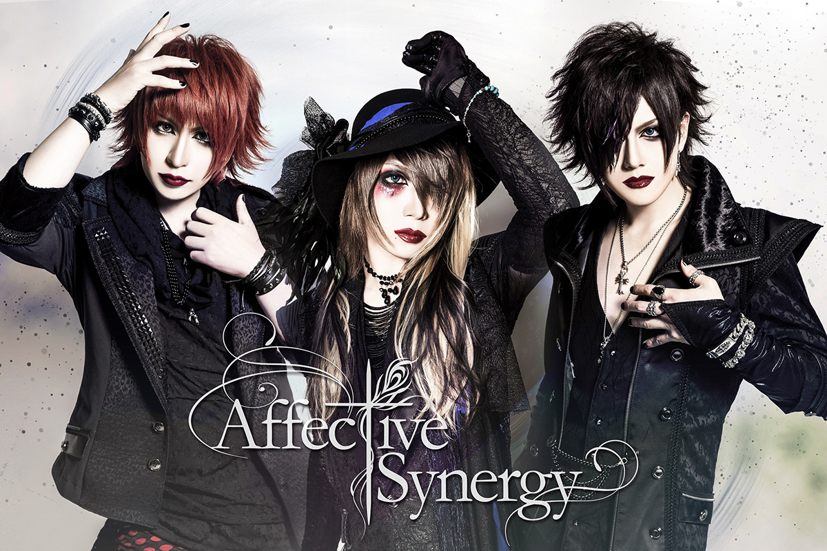 JRock247-Affective-Synergy-Asia-tour-2017-A