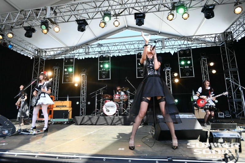 JRock247-BAND-MAID-Summer-Sonic-201708-2