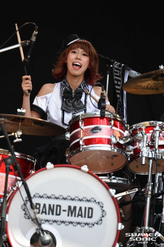 JRock247-BAND-MAID-Summer-Sonic-201708-5
