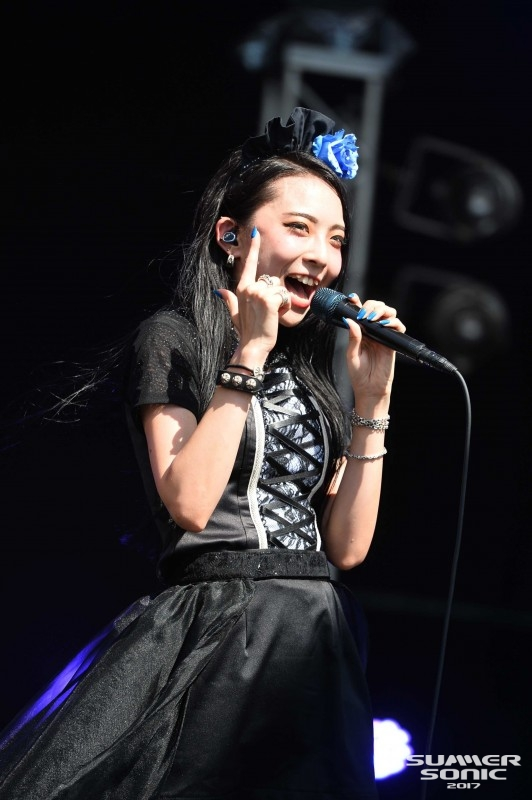 JRock247-BAND-MAID-Summer-Sonic-201708-6