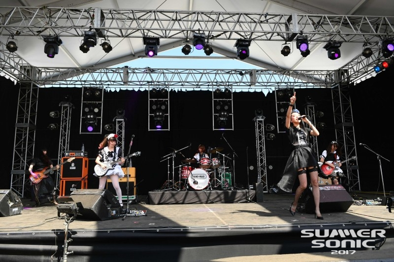 JRock247-BAND-MAID-Summer-Sonic-201708-7
