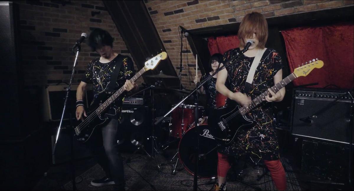 JRock247-BO-PEEP-Tokyo-Rock-City-Ep-1-A