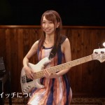 Gacharic Spin's F Chopper KOGA dominates the bass (again) in latest tutorial