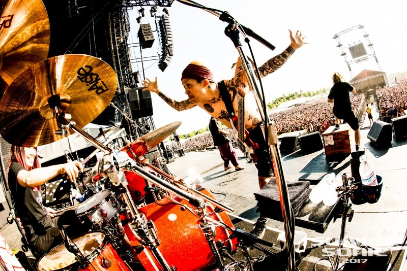 JRock247-Maximum-the-Hormone-Summer-Sonic-2017-Osaka-07