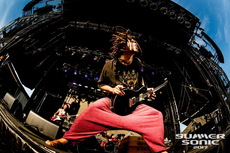 JRock247-Maximum-the-Hormone-Summer-Sonic-2017-Osaka-09