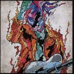 JRock247-Miyavi-Fire-Bird-Spotify-1
