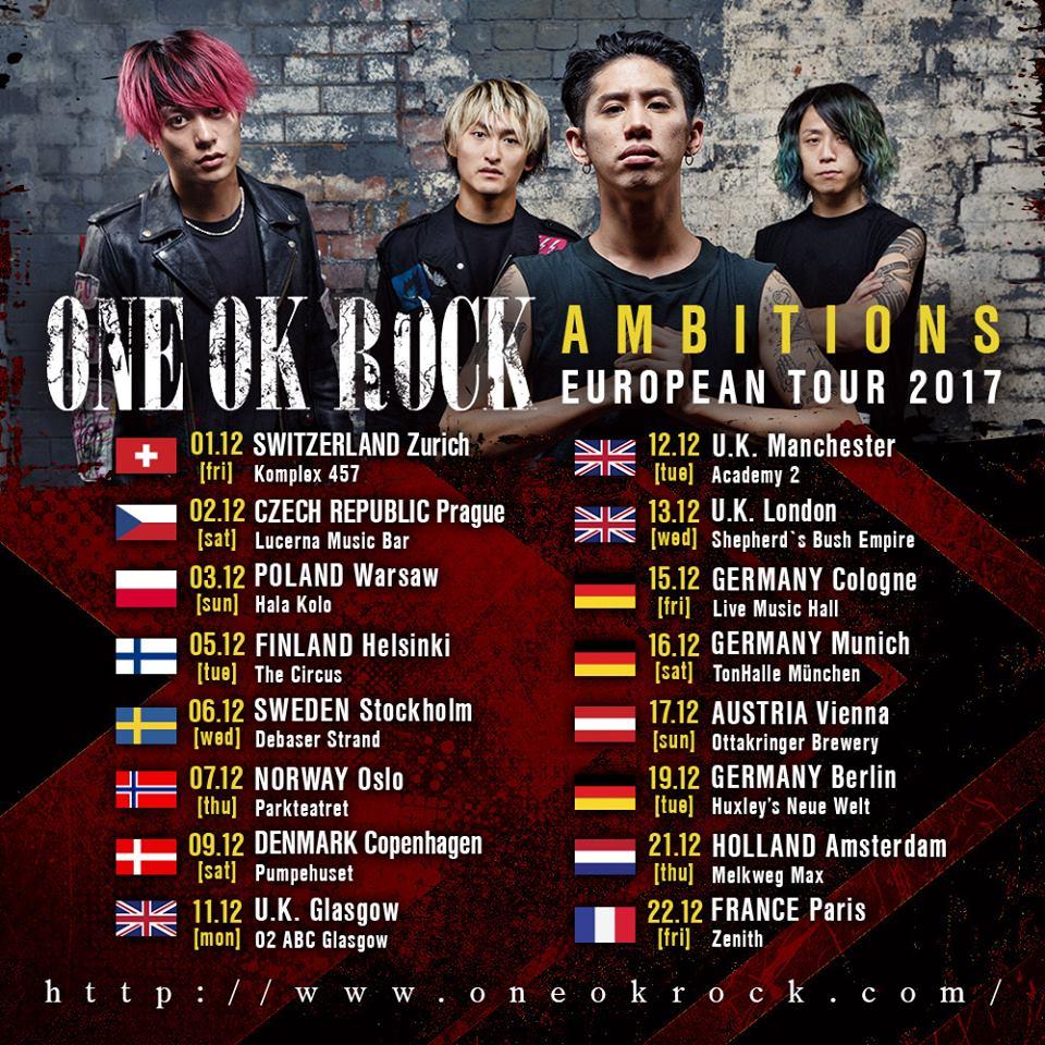 JRock247-One-OK-Rock-Europe-Tour-2017-A
