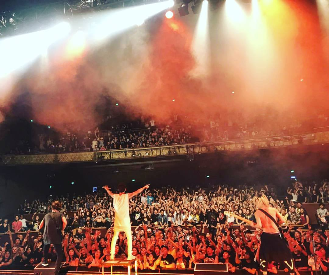 JRock247-One-Ok-Rock-Ambitions-tour-2017-Los-Angeles-Wiltern-A